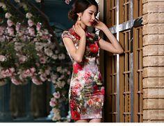 chinese clothing aya ueto dresses            https://www.ichinesedress.com/
