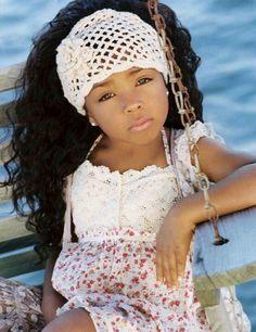pretty girl swag                                                                                                                                                                                 Mais