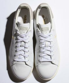 BEAUTY&YOUTH adidas STANSMITH 16SS