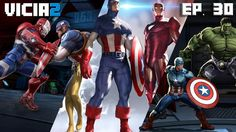 Three games to get you ready for Marvel's Captain America: Civil War Captain America Movie, Captain America Civil War, Hd Wallpapers For Laptop, Gaming, Lego Marvel Super Heroes, Youtuber, Videos, Threes Game, Perfect Game
