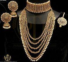 New Diy Jewelry Making Ideas Friendship Bracelets Ideas Dior Jewelry, India Jewelry, Gold Jewelry, Jewlery, Gemstone Jewelry, Fashion Jewelry, Clay Jewelry, Dainty Jewelry, Gold Fashion