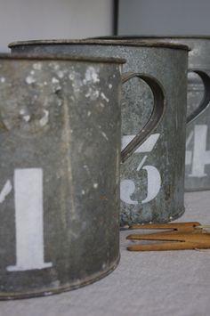 http://sur1airdebrocant.canalblog.com/