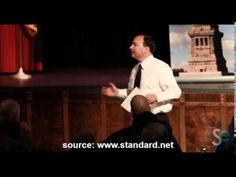 ▶ Sen. Mike Lee: Obama's Forged Birth Certificate Water Under The Bridge - 4/15/2014 - YouTube