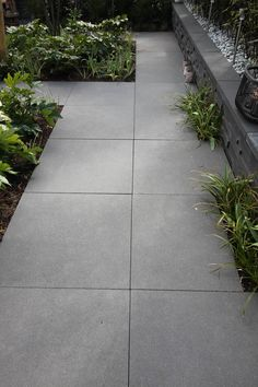 GeoStretto Plus Cannobio terrace tile 4 cm thickness in 5 sizes with cover - -