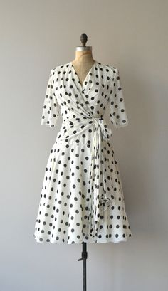 1950 s evening dresses kenzo