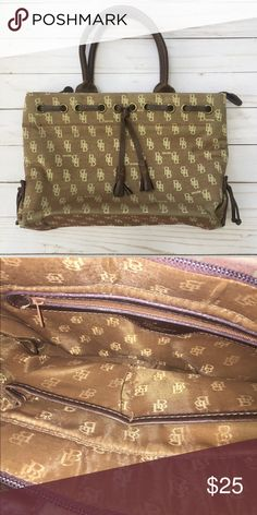 •NWOT BB Shoulder Purse• Beautiful vintage style purse perfect for that night on the town. BBrentano Bags Shoulder Bags