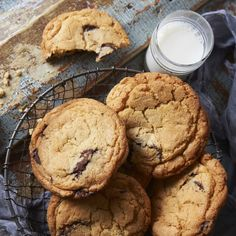 Cookies | Food & Wine