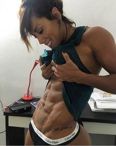Busty babe katie kox rubbing her humongous boobs