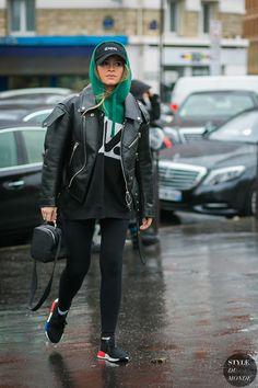 Miroslava Duma by STYLEDUMONDE Street Style Fashion Photography0E2A0541