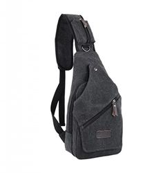 Awesome bag to use when traveling or when going to school!Closure Type   ZipperCapacity  Below 20 LitreCapacity  LitreTravel sport backpacks size   backpacks ... 21c3a26ae5