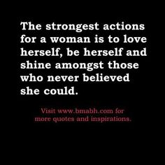 The+strongest+actions+for+strong+women+quotes+image+bmabh