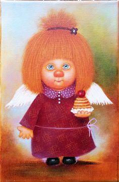 91fc1d936a9e15c39b2784258dgc--kartiny-panno-angel-sladkoeshka-kartina.jpg (983×1500)