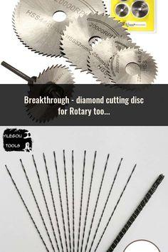67 saw blade ideas saw blade blade saw