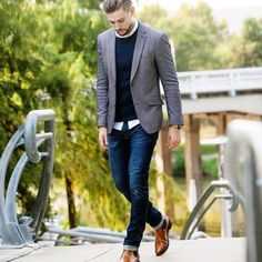 """manudos: """" Fashion clothing for men 