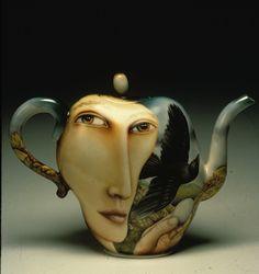 Artodyssey: Kurt Weiser