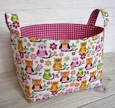 I will be needing this diaper bag!!