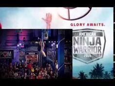 American Ninja Warrior | Season 7 Episode 15 - Vegas Finals Stage 2 | American Ninja Warrior_S07E15 - YouTube