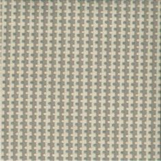 Norbar fabrics- prism surf collection- Westport Frost 478