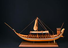 NAUTICAL MUSEUM ATHENS Athens, Sailing Ships, Nautical, Museum, Boat, Vehicles, Places, Lugares, Boating