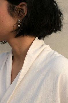 Short Hair #hair #shorthair