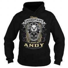 ANDY, ANDYBIRTHDAY, ANDYYEAR, ANDYHOODIE, ANDYNAME, ANDYHOODIES - TSHIRT FOR YOU #name #tshirts #ANDY #gift #ideas #Popular #Everything #Videos #Shop #Animals #pets #Architecture #Art #Cars #motorcycles #Celebrities #DIY #crafts #Design #Education #Entertainment #Food #drink #Gardening #Geek #Hair #beauty #Health #fitness #History #Holidays #events #Home decor #Humor #Illustrations #posters #Kids #parenting #Men #Outdoors #Photography #Products #Quotes #Science #nature #Sports #Tattoos…