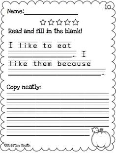 Tackle handwriting in your classroom! This improved my students' handwriting beyond what I could have hoped for! Fabulous!