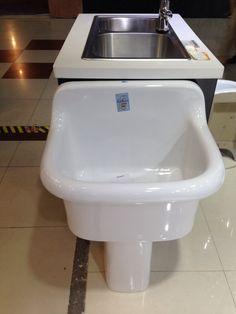 Lanjing Mop sink Rmb480