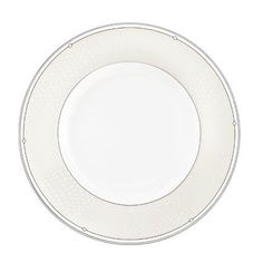 Royal Doulton Monique Lhuillier Atelier 8-inch Salad Plate by Royal Doulton. $15.41. Monique Lhuillier for Royal Doulton Collection. Royal Doulton Monique Lhuillier Atelier 8-inch Salad Plate. Bone China. Inspired by Monique?s Best-Selling Bridal Gowns and Fabrics from Her Evening Gowns. Dishwasher Safe. Bring luxury to the table with Atelier. Graceful platinum bands and raised dots of the utmost delicacy surround an embossed lizard border in white pearl.