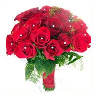 Send flowers to Delhi, order online flower bunches to Delhi, Get door step delivery send flowers now Delhi.    Bunch of Red Roses, flower bunches in Delhi, flower shop, bouquet delivery Delhi, flower gift delivery, flowers in India, flowers with delivery, flowers delivery gifts to Delhi, fresh flower bunches, wedding flower bouquet, cakes and flowers, flower delivery in Delhi, send flowers India, Indian florist