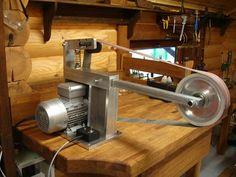 http://knifemaking.altervista.org/levigatrice2_en.html