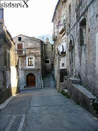 249 Best Calabria, Italy images in 2014   Reggio calabria