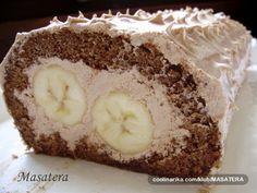 Ovaj recept za mačje oči s Milka čokoladom posvećujem TinaValentini za dosadašnje i buduće ugodno večernje druženje :)