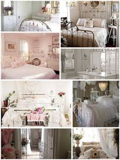 Add Shabby Chic Touches to Your Bedroom Design.  Shabbychicbedrooms Shabby  Chic Bedrooms 1384f5ec05d2
