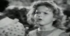 7 Surprising Facts About The Life Of Shirley Temple (Black)