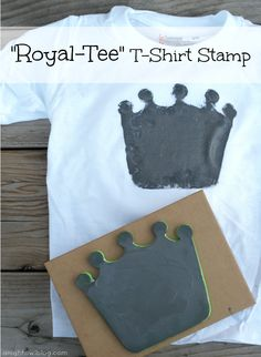 Royal Tee T Shirt St