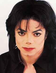 Looks like he had been crying 😥 Photos Of Michael Jackson, Michael Jackson Bad Era, Janet Jackson, Paris Jackson, Most Beautiful Man, Beautiful Eyes, Invincible Michael Jackson, Gary Indiana, Love U Forever