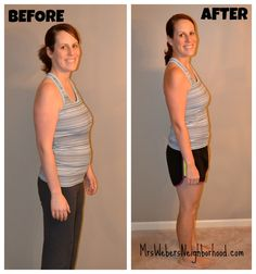Weight loss mental effects image 3