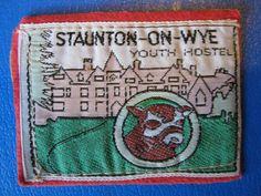YHA - Staunton-On-Wye Youth Hostel