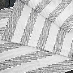 Buy Corsica Bath Mats - from The White Company
