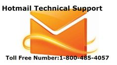 User face the problem related to Hotmail like as someone try to hacked your account or you are unable to open your account then call our technical department .our toll free number:1-800-485-4057 to contact our technical department . http://hotmailsupport.co/  #Hotmail#Technical#support#contact #number