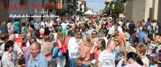Consorcio Eder: 26 Municipios de la Ribera de Navarra