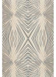 Designer rugs by Allegra Hicks designed exclusively for The Rug Company. Discover sophisticated and luxurious Allegra Hicks rugs for your home today. Contemporary Rugs, Modern Rugs, Wall Patterns, Textures Patterns, Tom Dixon, Rug Company, Patterned Carpet, Crewel Embroidery, Carpet Design