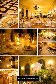 Monterey_wedding_ club del monte