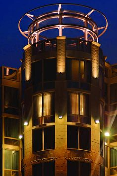 Washington, D.C. FLASH SALE! 20% Off Beacon Hotel & Corporate Quarters from $120/nt