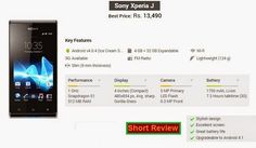 Sony Mobile Phones - Solid Advice For Picking The Ideal Cell Phone Sony Mobile Phones, Mobile Phone Price, Latest Phones, Latest Mobile, Sony Xperia, Mobiles, Mobile Phones