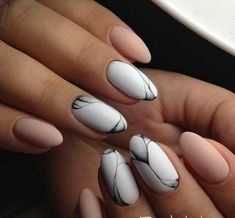 bellas nails lycksele