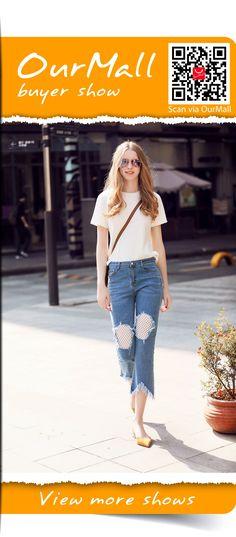net socks with jeans #jeans #denimpants #boyfriendjeans #skinnyjeans #womensjeans #highwaistedjeans #rippedjeans #momjeans #girlfriendjeans
