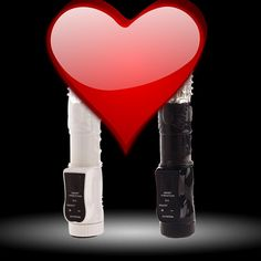 Loveaider Smooth Soft Female G Spot Massager Vibrator via Goods from Michal. Click on the image to see more!