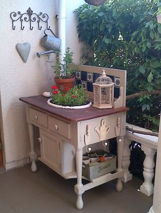 potting bench | Debbie's+potting+Bench.jpg