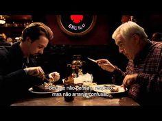 ▶ A Última Noite - Trailer - YouTube Netflix 21/02